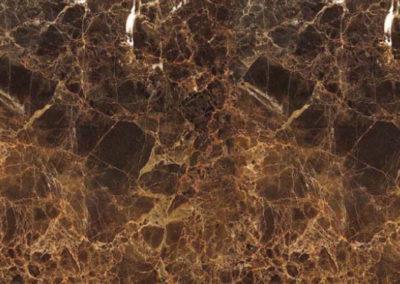 DP-8502-granite