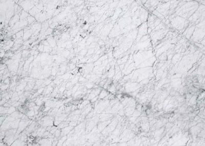 DP-8503-granite