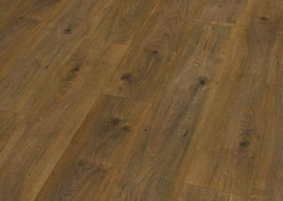 Finfloor 12 4V Eco-Toasted Wexford