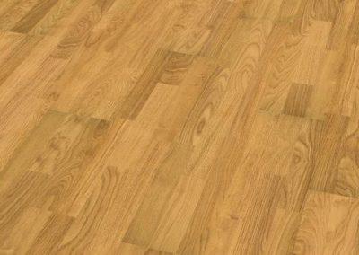 PureFloor 7 Oak 3.3