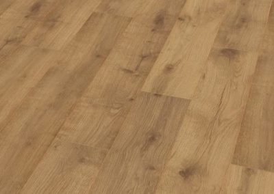 Original Balmoral Oak
