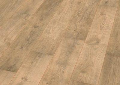 Finfloor 12 4V Glamour Oak