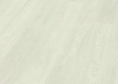 Finfloor 12 4V Eco-Kalmar White