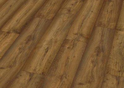 Finfloor 12 4V Paramount Oak