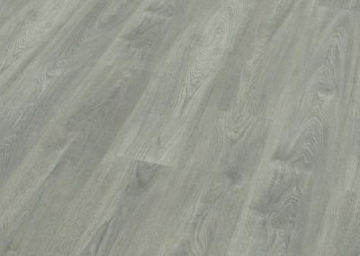 Finfloor 12 4V Eco-Kalmar Grey