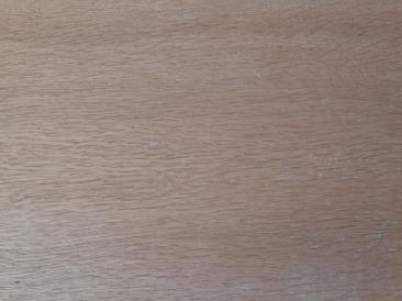 Oak Brushed Prime