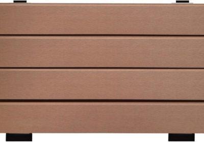 Brown - 2075-12
