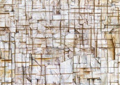 Cut-Stone13
