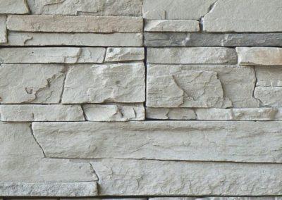 Eco-Stone23