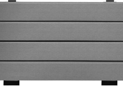 Grey - 2073-12