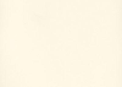 L1174CR-KITHAIRWNAS