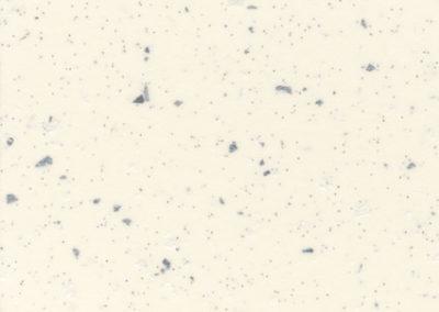 L4101-ST-OLYNTHOS