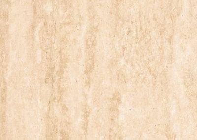 L5534CR-GERANIA