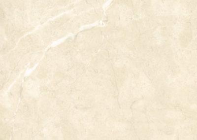 L6037CR-PIERIA