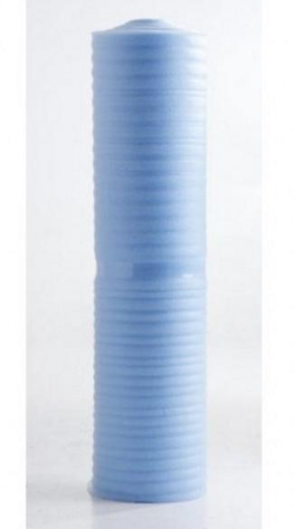 Υπόστρωμα πολλαπλών εφαρμογών | 2mm