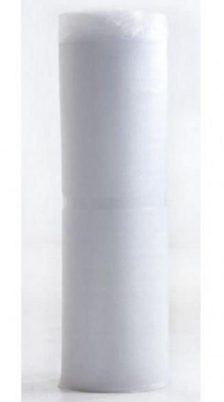 Υπόστρωμα πολλαπλών εφαρμογών | 3mm