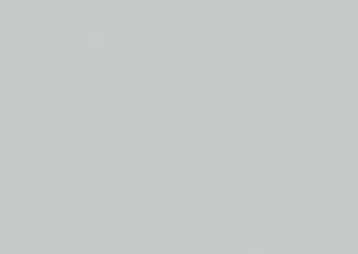 0112-PE Stone Grey