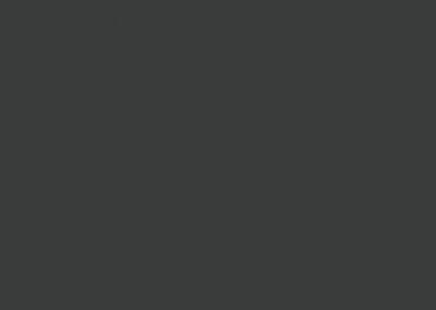 0164-PE Anthracite
