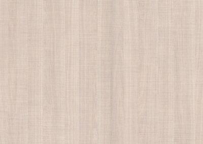 8361-SN Crossline Latte