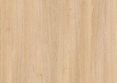8431-SN Nagano Oak