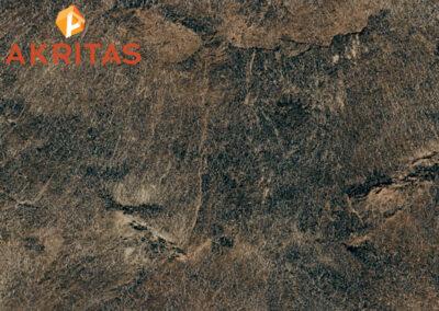 ARTIKA F 3689 CE ΕΠΙΔΑΥΡΟΣ