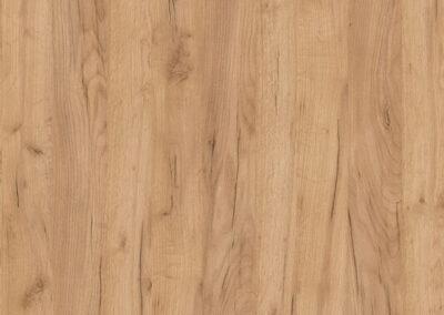 K003-PW Gold Craft Oak
