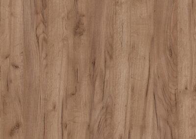 K004-PW Tobacco Craft Oak