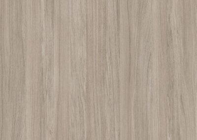 K005-PW Oyster Urban Oak