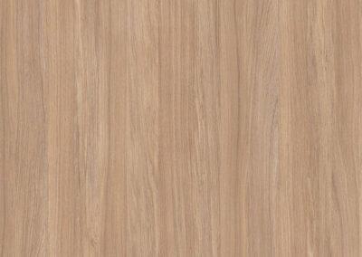 K006-PW Amber Urban Oak