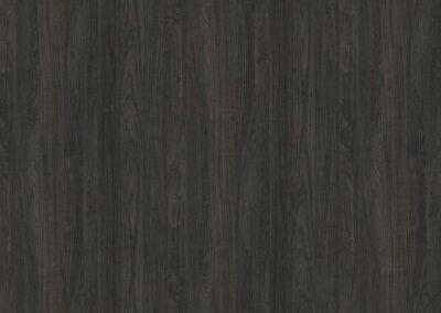 K016-PW Carbon Marine Wood