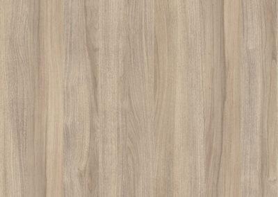K017-PW Blonde Liberty Elm