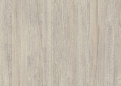 K019-PW Silver Liberty Elm