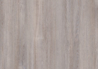 K079-PW Grey Clubhouse Oak