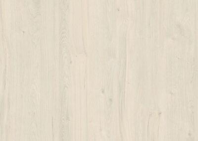 K080-PW White Coastland Oak