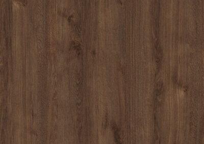 K090-PW bronze expressive oak