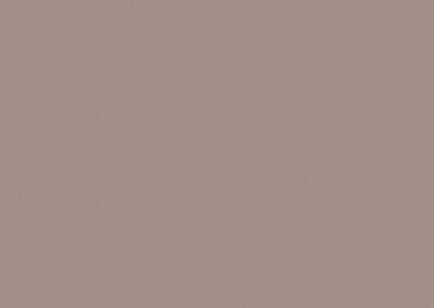 K096-SU Clay Grey