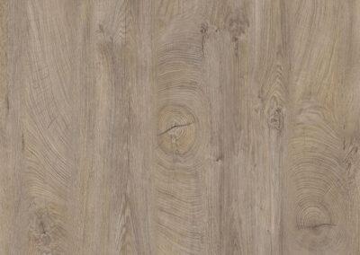 K105-PW Raw Endgrain Oak.