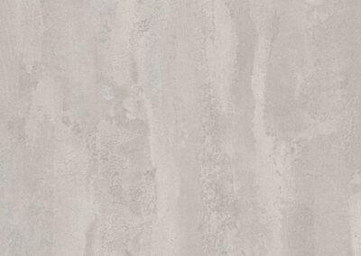 K350-RT Concrete Flow