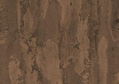 K351-RT Rusty Flow