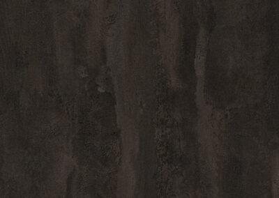 K353-Charcoat Flow