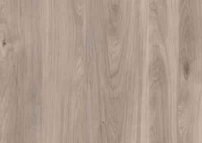 K357-PW Greige Castello Oak