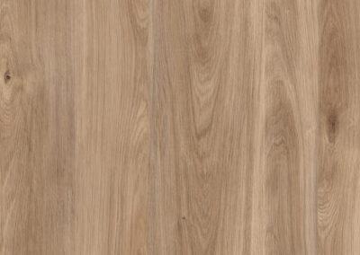 K358-PW Honey Castello Oak