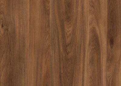 K359-PW Brandy Castello Oak.