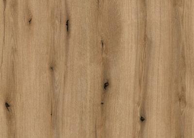 K365-PW Coast Evoke Oak