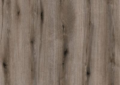 K366-PW Fossil Evoke Oak