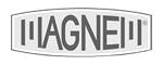 magnem